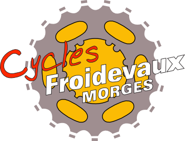 Cycles Froidevaux